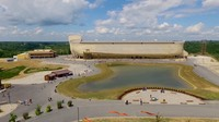 ark-encounter-b-roll-1