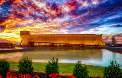 ark-encounter-exterior-4